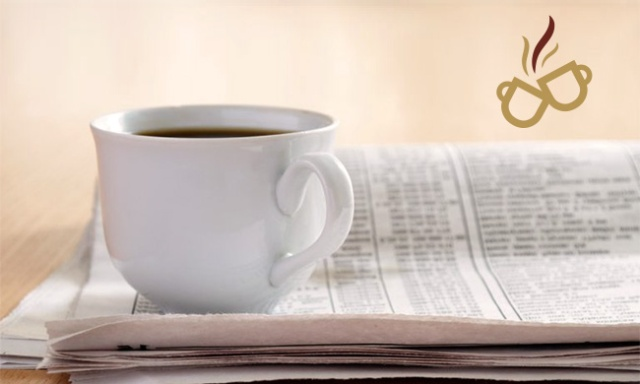EBC-Coffee-In-The-News-Banner