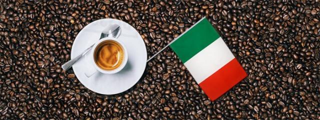 EBC-Italian-SR-Banner-E.jpg