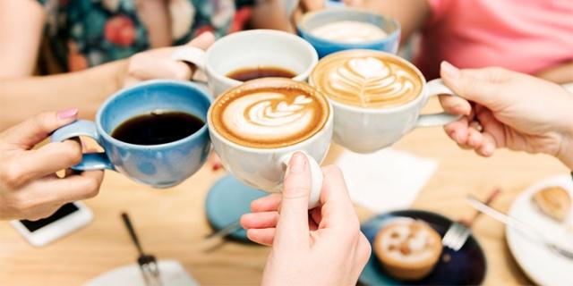 Kaffeeklatsch-German-Coffee-Banner-600px