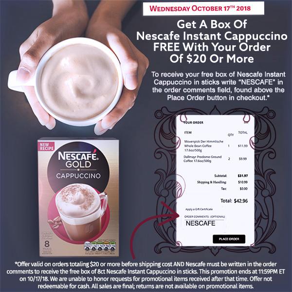 Nescafe-Free-Cap-Sticks-FS-NL-Blog-Final