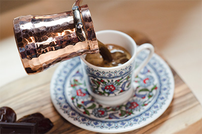 Turkish-coffee-300px