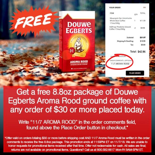 DE-FREE-Aroma-Rood-W-30-110717-FS-BR