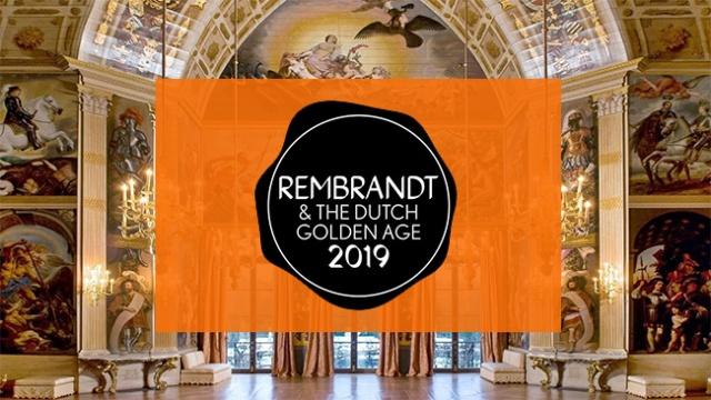DE-Rembrandt-Exhibit-2019