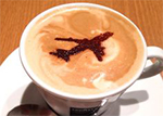 express_coffee-150px