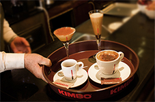 kimbo-barista-training-2