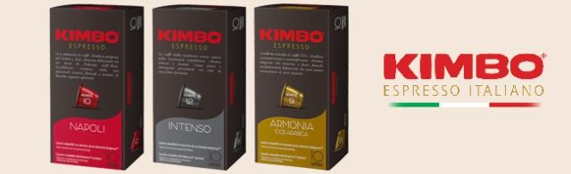 Kimbo-Nespresso-Capsules-Advert-NL-Sharp