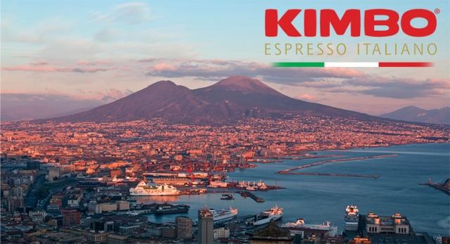 Mount-Vesuvius-Kimbo-Logo