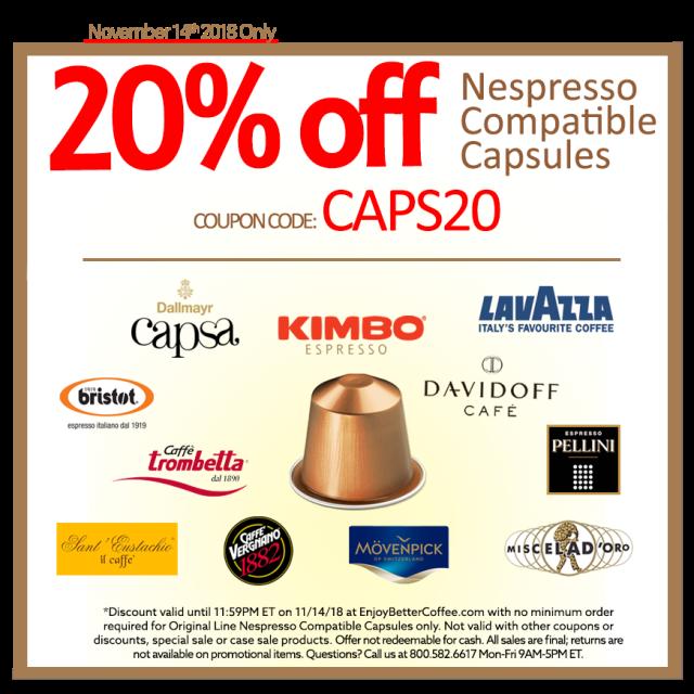 Nepresso-Compatible-Capsules-20p-OFF-NL-111318