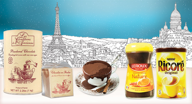 paris-cocoa-chicory-advert-nl