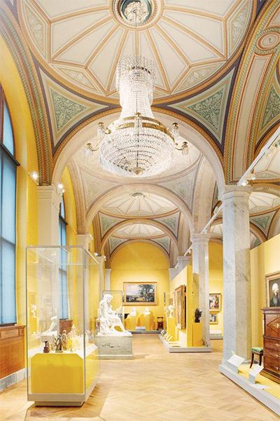 Stockholm-Museum-Reno