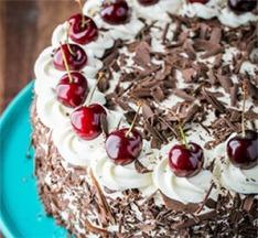 Black-Forest-Cake-275