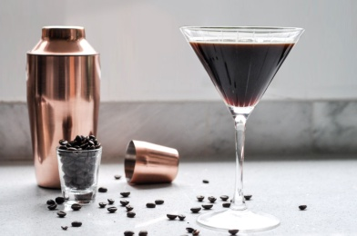 Coffee-Martini-With-Shaker