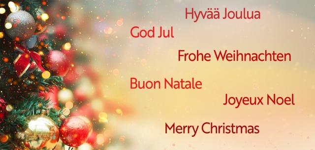 EBC-CHRISTMAS-2018-NL-E2