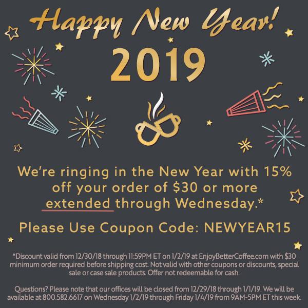 EBC-New-Years-Day-2019