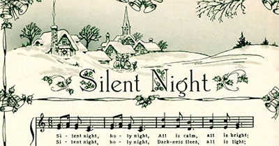 Silent-Night-cr