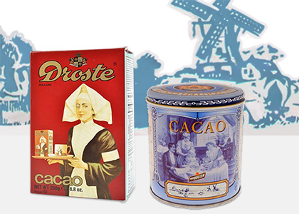 Dutch-Cocoa-Droste-E