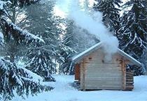 sauna-210px