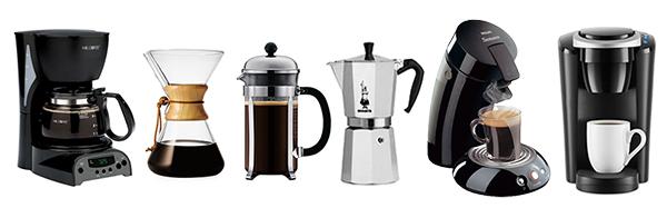 coffee-prep-methods
