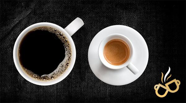 coffee-vs-espresso