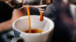 espresso-closeup-crop