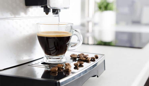 espresso-machine-w-beans