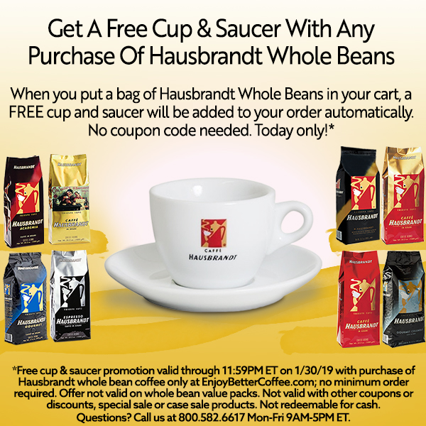 hb-free-cup-w-whole-bean-fs-nl-e