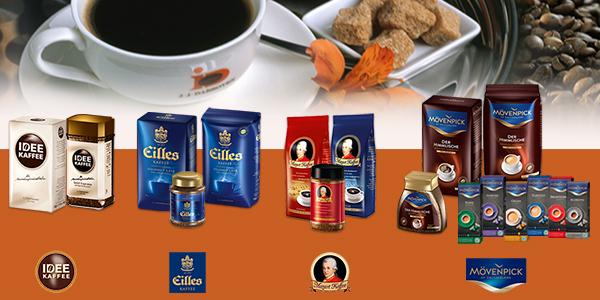 jj-darboven-coffees-advert-nl-12019