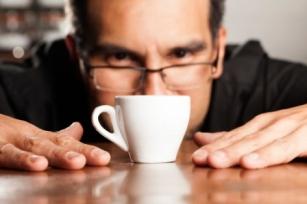 man-espresso-cup
