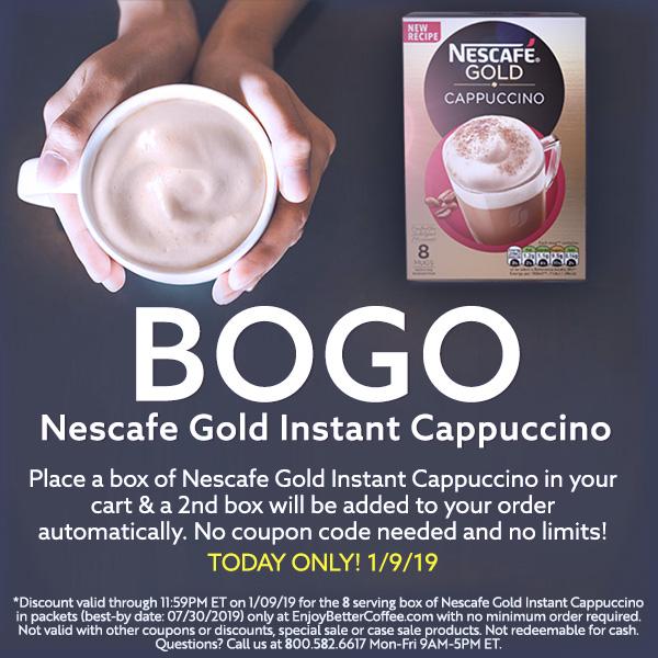 nescafe-bogo-cappuccino-fs-nl-e2