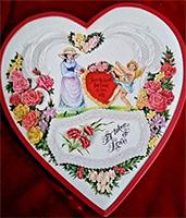 cadbury-original-valentine-heart