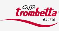 Caffe-Trombetta-icon-nl-Crop