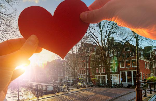 DE-V-Day-Banner-NL