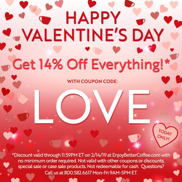 EBC-Valentines-Day-2019-FS-NL-R