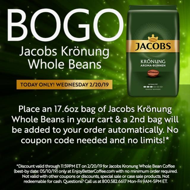 JC-WB-BOGO-FS-NL