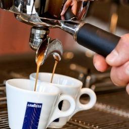 Lavazza-espresso-advert