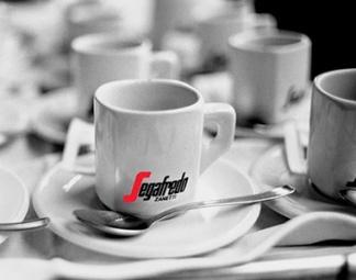 Segafredo_Espresso-Cups-Crop