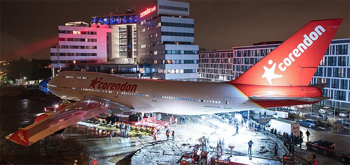 747-haul