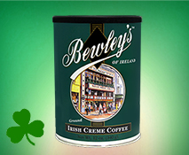 Bewley_Irish_Cream-bkgd