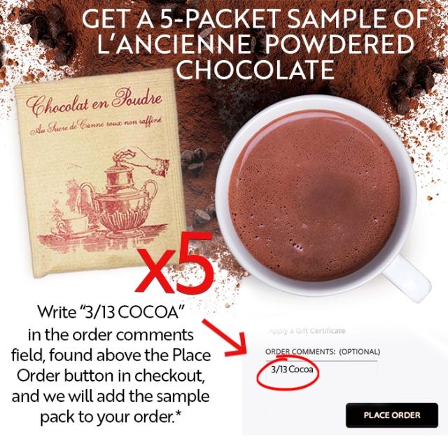 Cocoa-5-Pack-Sample-FS-NL-E