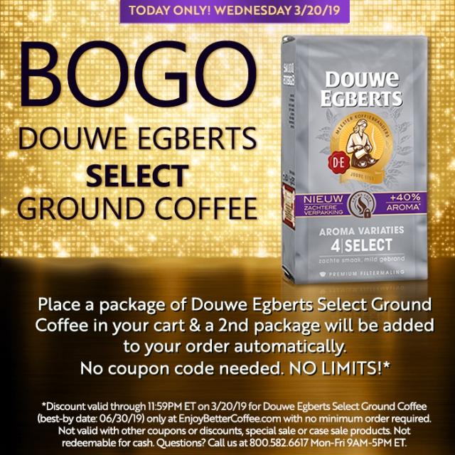 DE-Select-BOGO-FS-NL-032019-E