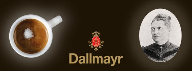 DM-TR-Banner