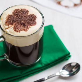 irish-coffee-shamrock