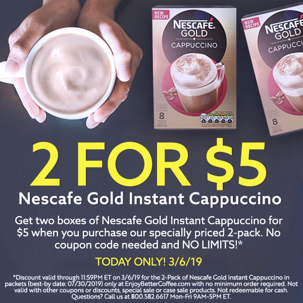 Nescafe-2-FOR-5-Cappuccino-FS-NL
