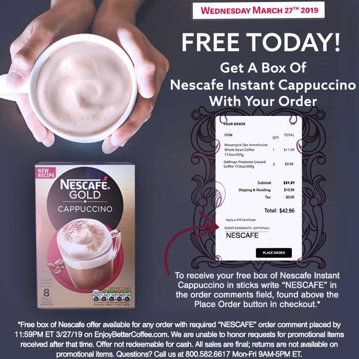 Nescafe-Free-Cap-Sticks-FS-NL-32719