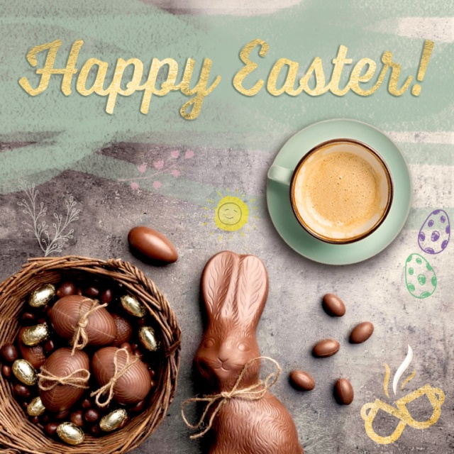 EBC-Easter-Postcard-2019