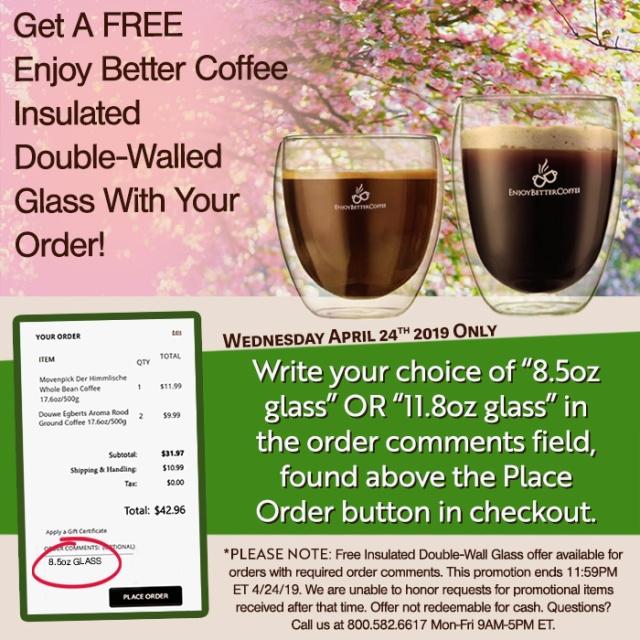 EBC-Glass-FS-NL-042419-fINAL