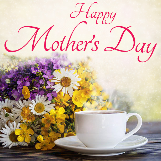 EBC-Mothers-Day-2019