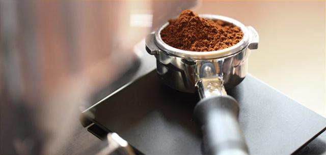espresso-filter