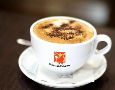 Haus_Espresso-Cup-Crop