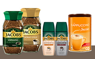Jacobs-Advert-NL-Instants